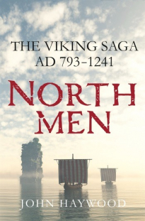North Men: The Viking Saga, AD 793-1241